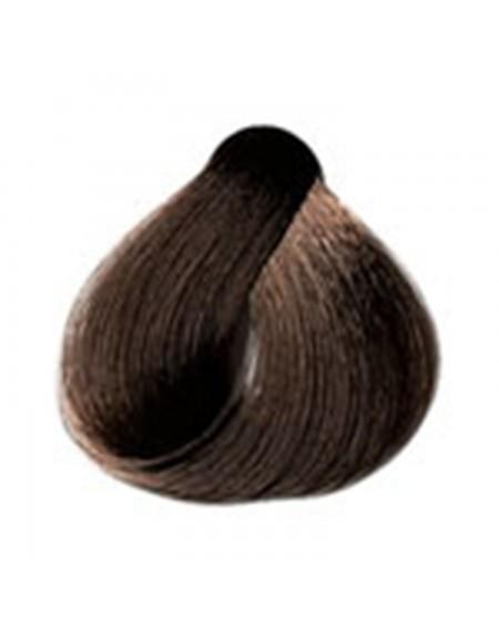 Tinte de pelo Chocolate Tonology nº 6.23 Bombón