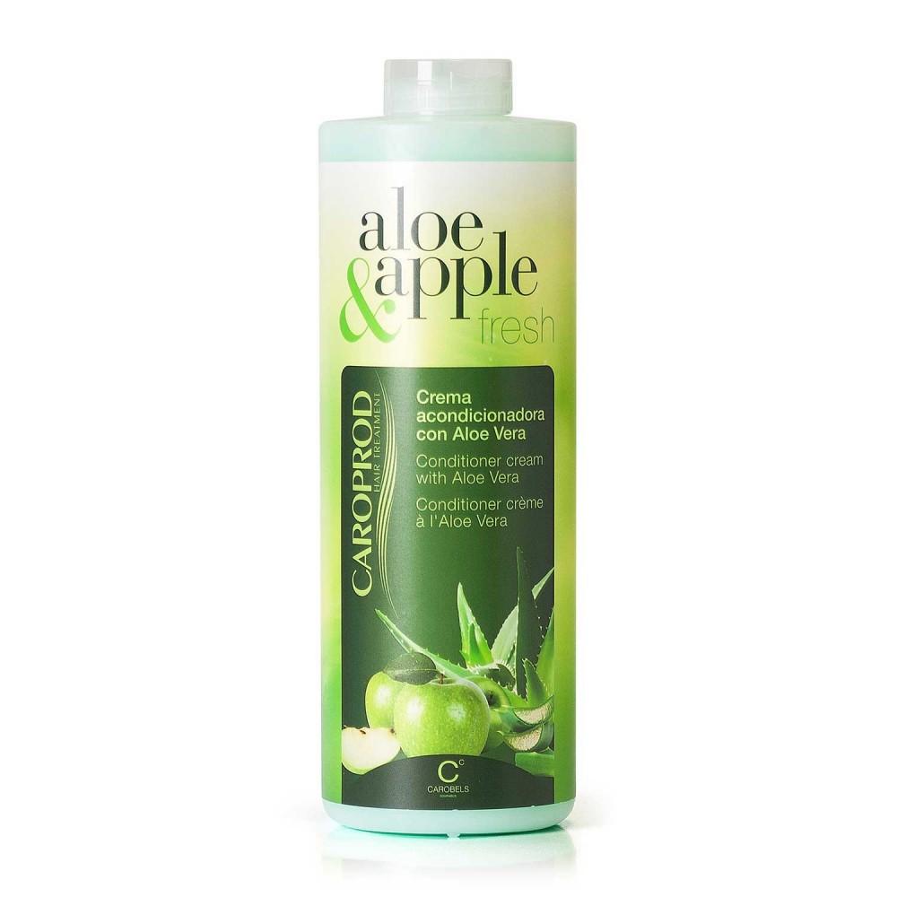 Acondicionador Profesional Aloe&Apple CPROD