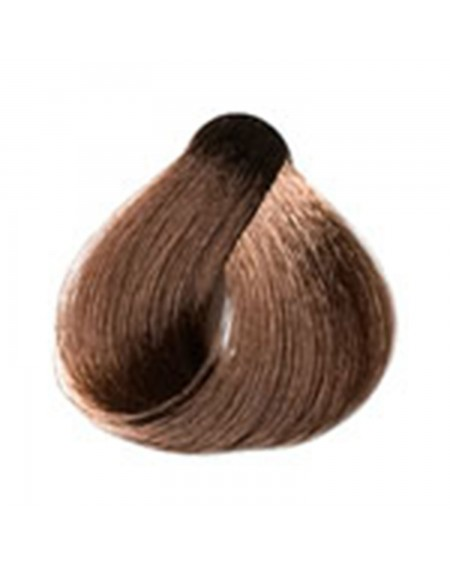 Tinte de pelo Chocolate Tonology nº 6.7 Chocolate