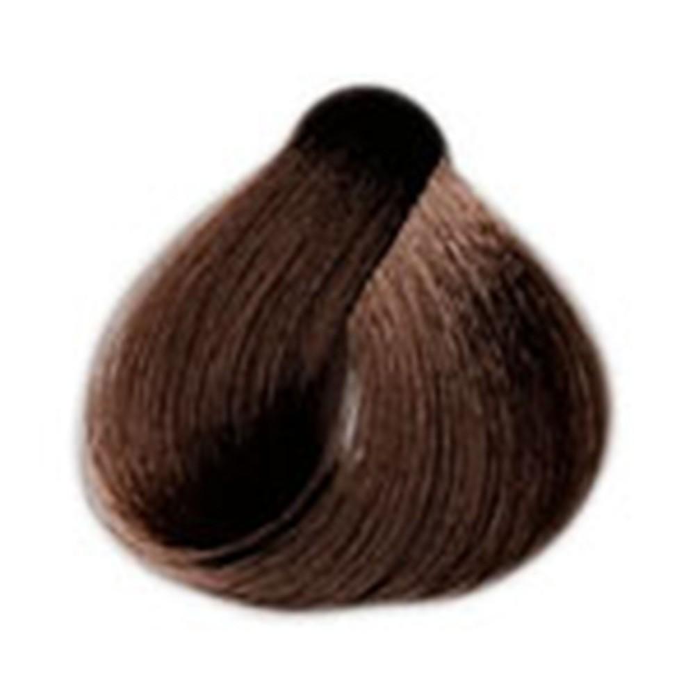 Tinte de pelo Castaño Cobrizo Iridisado Tonology nº 5.42 Cognac
