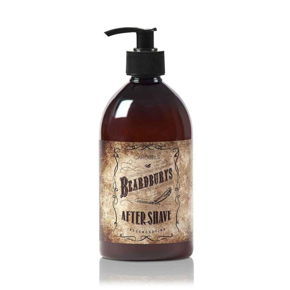 Aftershave Beardburys