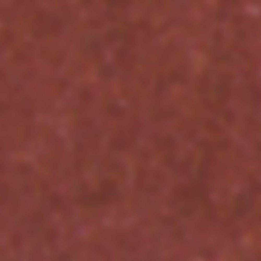 Lápiz de labios Leydi Bait