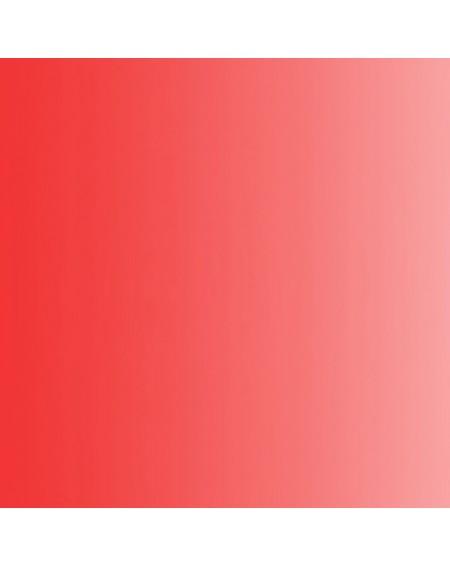 Esmalte de uñas ilmn Spring Color