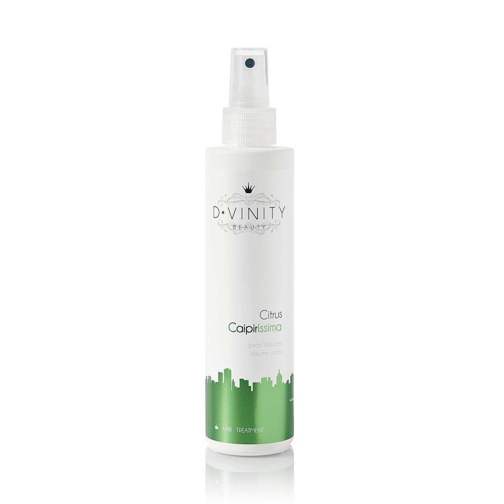 Spray D·VINITY Caipirissima
