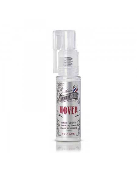 Polvo Volumen Beardburys Hover