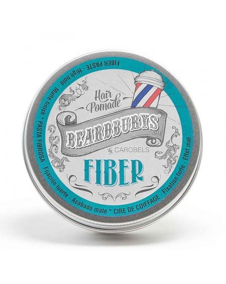 Cera para el pelo Beardburys Fiberpaste