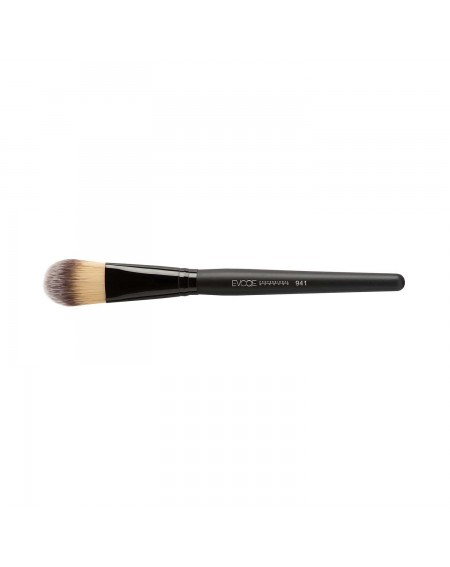 Pincel Base Maquillaje Evoqe Nº941