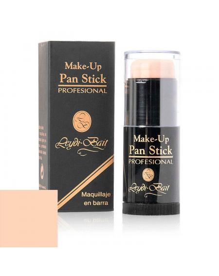 Maquillaje Pan Stick nº60 L.B.