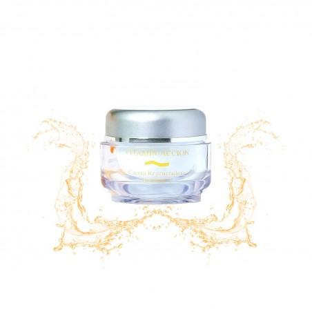 Crema antiedad L.B. Crema Vitamin-Acción