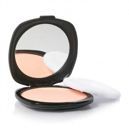 Maquillaje Compacto en Polvo L.B.