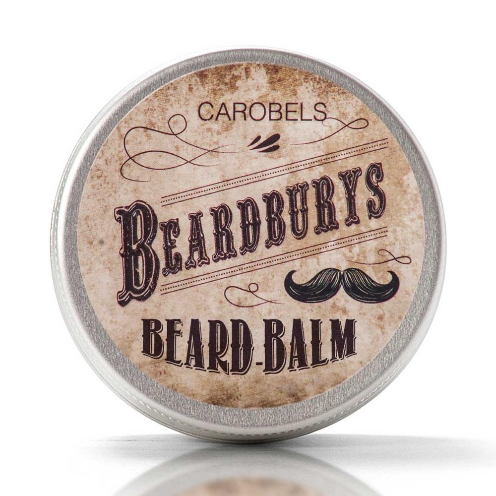 Bálsamo de barba Beardburys