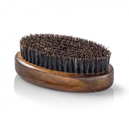 Cepillo barba grande Beardburys