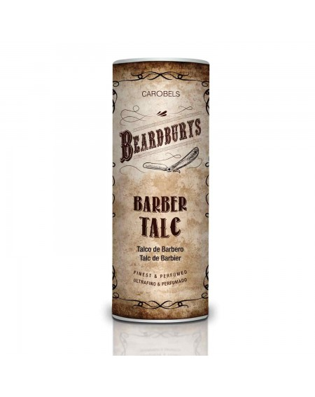 polvo-de-talco-ultrafino-para-barberia-beardburys