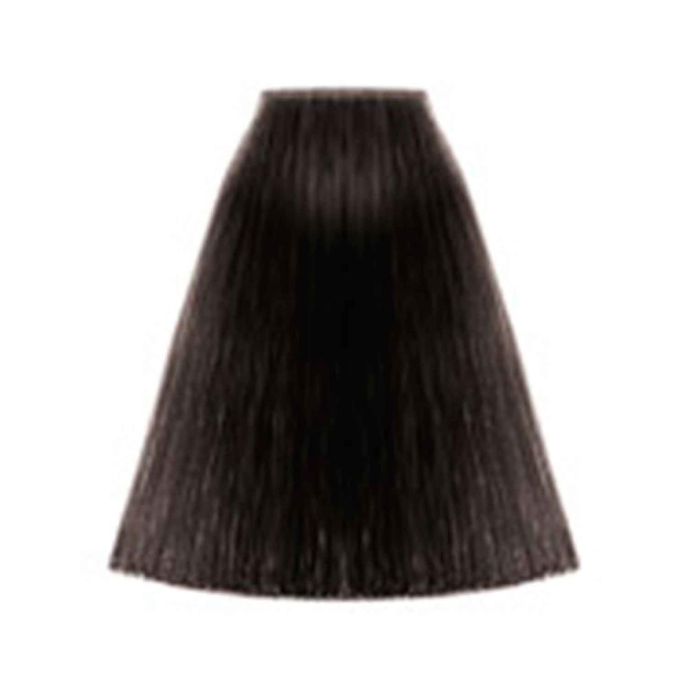 Tinte de pelo castaño medio nº 4 CPROD