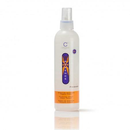 Spray fijador Xpyrence Finisher (SIN GAS)