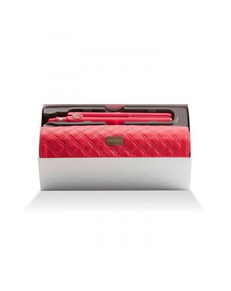 Plancha de pelo Sculpby Chroma Pink