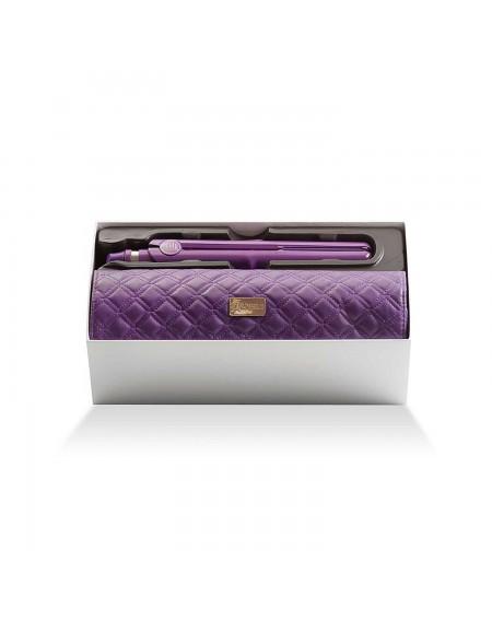 Plancha de pelo Sculpby Chroma Violet