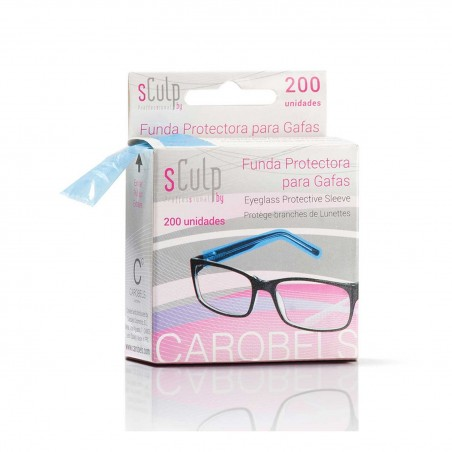 Protector de Gafas 200 ud. Tonology