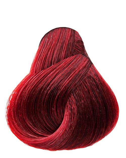 Tinte de pelo Rubio Medio Rojo Intenso nº 7.66 CPROD