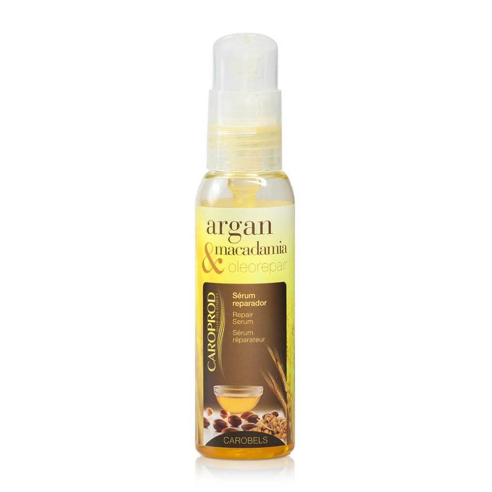 Sérum con aceite de Argán&Macadamia CPROD