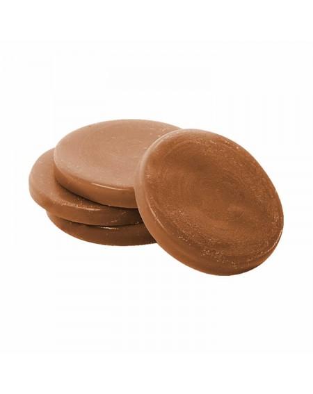 Cera depilatoria Elastic Cacao Depil Sense