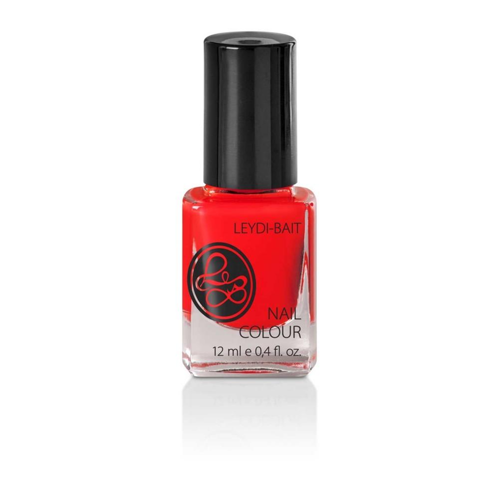 Esmalte de uñas Leydi Bait nº81