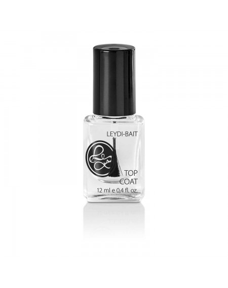 Top Coat Leydi Bait nº 54