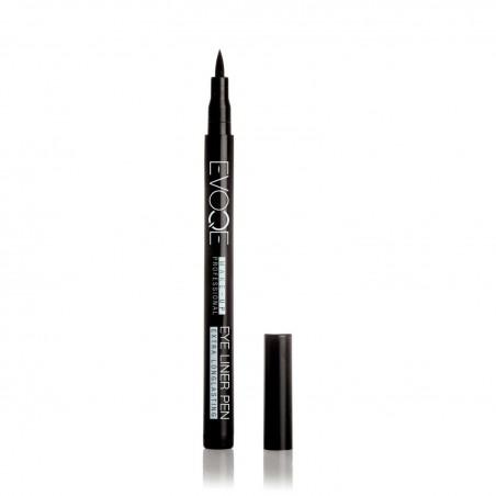 Eyeliner Pen Evoqe Extralonglasting