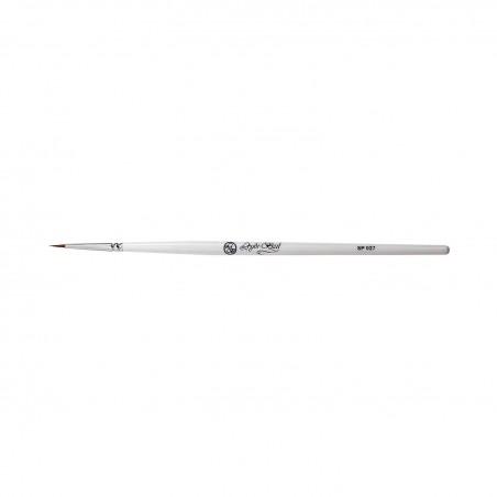 Pincel Eye Liner L.B. Sp027