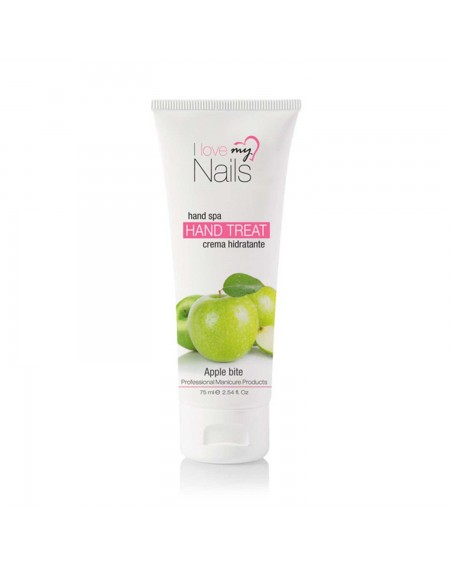 Crema de manos Apple Bite ilmn