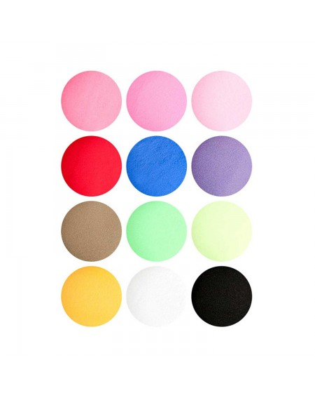 Polymer Color Kit ilmn