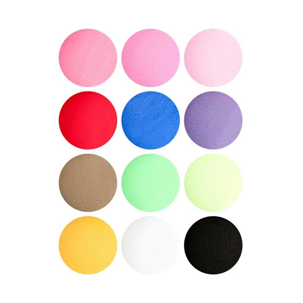 Polymer Color Kit ilmn