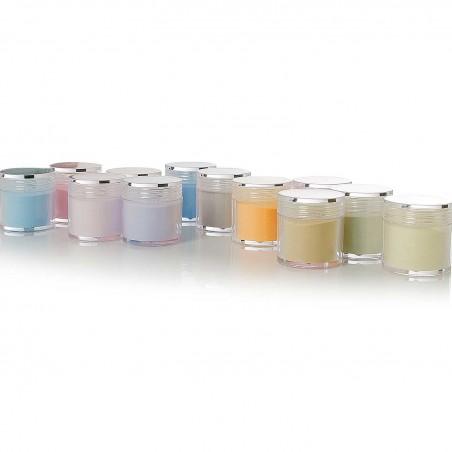 Polymer Pastel Color Kit ilmn