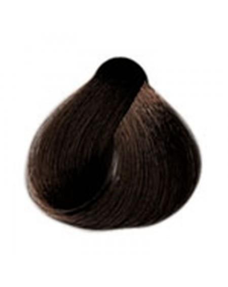 Tinte de pelo Chocolate Tonology nº 4.7 Cacao