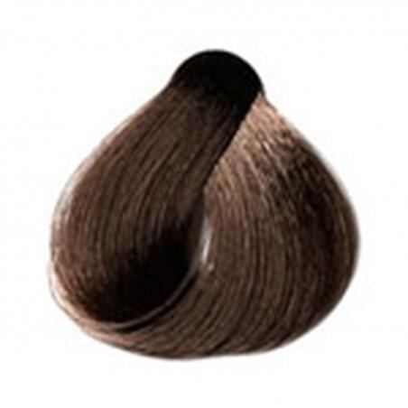 Tinte de pelo ChocolateTonology nº 5.7 Moka
