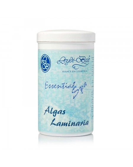 Alga Laminaria Essential Spa