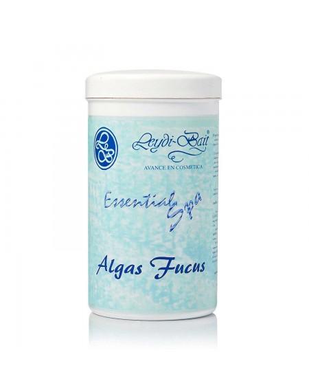 Alga Fucus Essential Spa