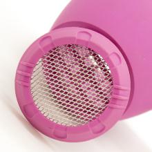 Mantenimiento de tu secador de pelo.