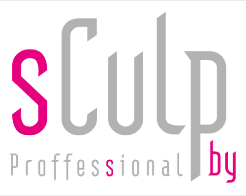 SculpBy