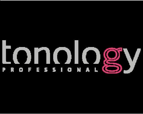 Tonology