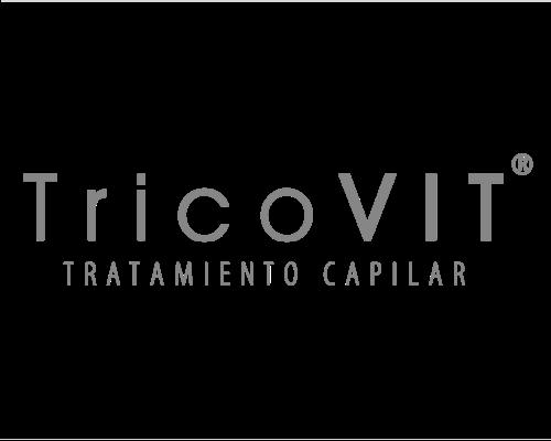 TricoVIT