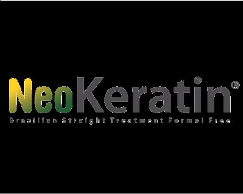 NeoKeratin